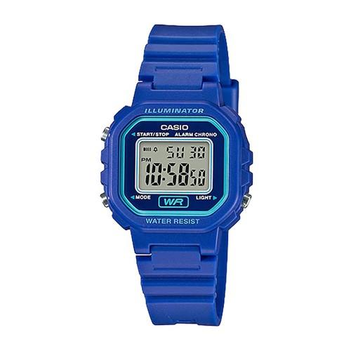 Đồng hồ CASIO nữ chính hãng Đồng hồ nữ CASIO chính hãng - 6707983 , 16734103 , 15_16734103 , 588000 , Dong-ho-CASIO-nu-chinh-hang-Dong-ho-nu-CASIO-chinh-hang-15_16734103 , sendo.vn , Đồng hồ CASIO nữ chính hãng Đồng hồ nữ CASIO chính hãng