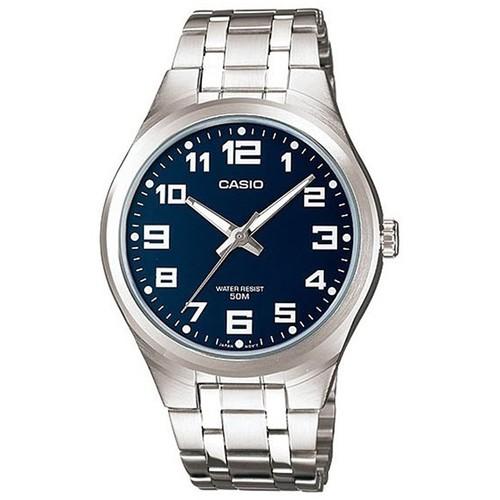 Đồng hồ CASIO nam chính hãng - 6700230 , 16728086 , 15_16728086 , 1128000 , Dong-ho-CASIO-nam-chinh-hang-15_16728086 , sendo.vn , Đồng hồ CASIO nam chính hãng