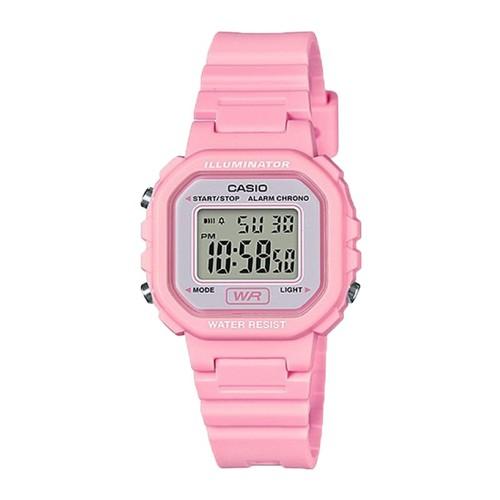 Đồng hồ CASIO nữ chính hãng Đồng hồ nữ CASIO chính hãng - 6708495 , 16734260 , 15_16734260 , 588000 , Dong-ho-CASIO-nu-chinh-hang-Dong-ho-nu-CASIO-chinh-hang-15_16734260 , sendo.vn , Đồng hồ CASIO nữ chính hãng Đồng hồ nữ CASIO chính hãng