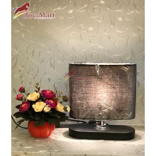 Đèn ngủ gỗ để bàn MB2405 - 6703011 , 16730408 , 15_16730408 , 299000 , Den-ngu-go-de-ban-MB2405-15_16730408 , sendo.vn , Đèn ngủ gỗ để bàn MB2405