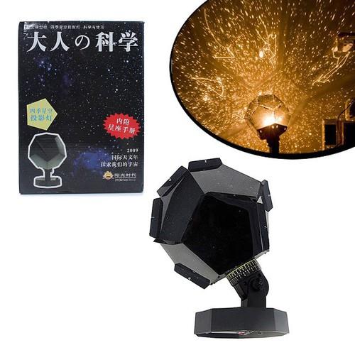 đèn chiếu thiên hà - 4581253 , 16732535 , 15_16732535 , 98000 , den-chieu-thien-ha-15_16732535 , sendo.vn , đèn chiếu thiên hà