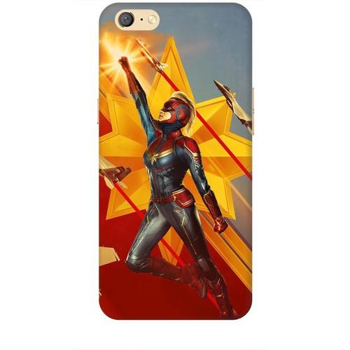 Ốp lưng nhựa dẻo dành cho OPPO A71 Hình Captain Marvel Mẫu 7 - 4583327 , 16745558 , 15_16745558 , 99000 , Op-lung-nhua-deo-danh-cho-OPPO-A71-Hinh-Captain-Marvel-Mau-7-15_16745558 , sendo.vn , Ốp lưng nhựa dẻo dành cho OPPO A71 Hình Captain Marvel Mẫu 7