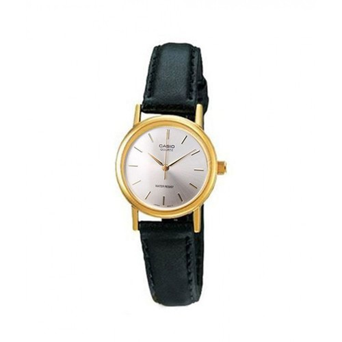 Đồng hồ CASIO nữ chính hãng Đồng hồ nữ CASIO chính hãng - 6708883 , 16734511 , 15_16734511 , 823000 , Dong-ho-CASIO-nu-chinh-hang-Dong-ho-nu-CASIO-chinh-hang-15_16734511 , sendo.vn , Đồng hồ CASIO nữ chính hãng Đồng hồ nữ CASIO chính hãng