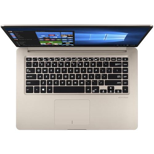Bàn Phím Laptop Asus X510UA X510UQ X510 X510U