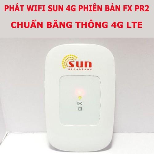 Bộ Phát Wifi Bằng Sim 4G SUN Giá Tốt, Dẫn Đầu Thị Trường - 4755927 , 16730151 , 15_16730151 , 1000000 , Bo-Phat-Wifi-Bang-Sim-4G-SUN-Gia-Tot-Dan-Dau-Thi-Truong-15_16730151 , sendo.vn , Bộ Phát Wifi Bằng Sim 4G SUN Giá Tốt, Dẫn Đầu Thị Trường
