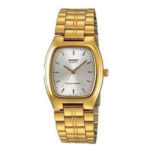 Đồng hồ CASIO nữ chính hãng Đồng hồ nữ CASIO chính hãng - 6708945 , 16734626 , 15_16734626 , 1340000 , Dong-ho-CASIO-nu-chinh-hang-Dong-ho-nu-CASIO-chinh-hang-15_16734626 , sendo.vn , Đồng hồ CASIO nữ chính hãng Đồng hồ nữ CASIO chính hãng