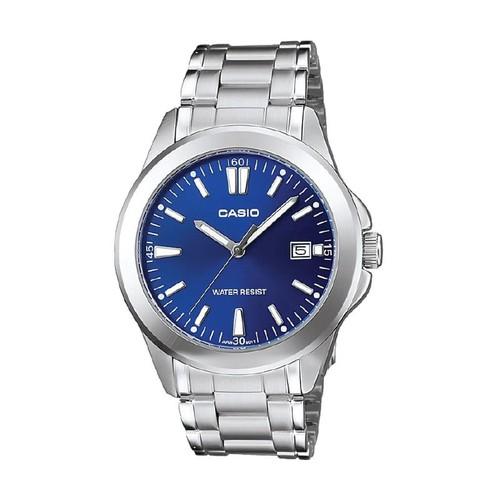 Đồng hồ CASIO nữ chính hãng Đồng hồ nữ CASIO chính hãng
