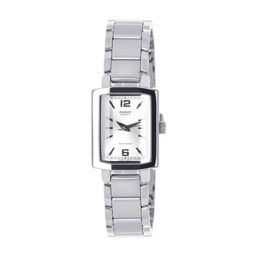 Đồng hồ CASIO nữ chính hãng Đồng hồ nữ CASIO chính hãng - 4756347 , 16735394 , 15_16735394 , 1199000 , Dong-ho-CASIO-nu-chinh-hang-Dong-ho-nu-CASIO-chinh-hang-15_16735394 , sendo.vn , Đồng hồ CASIO nữ chính hãng Đồng hồ nữ CASIO chính hãng
