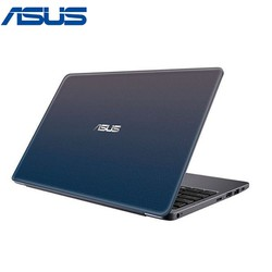 Asus Vivobook A411UN BV349T | Core i5 _8250U _4GB _1TB _MX150 with 2GB _Win 10 | chính hãng - A411UN BV349T
