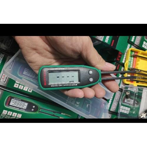 Đông hồ đo linh kiện dán MS 8910 - 6706844 , 16733188 , 15_16733188 , 460000 , Dong-ho-do-linh-kien-dan-MS-8910-15_16733188 , sendo.vn , Đông hồ đo linh kiện dán MS 8910