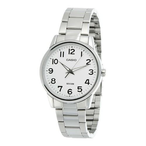 Đồng hồ CASIO nữ chính hãng Đồng hồ nữ CASIO chính hãng - 6711297 , 16736409 , 15_16736409 , 1128000 , Dong-ho-CASIO-nu-chinh-hang-Dong-ho-nu-CASIO-chinh-hang-15_16736409 , sendo.vn , Đồng hồ CASIO nữ chính hãng Đồng hồ nữ CASIO chính hãng