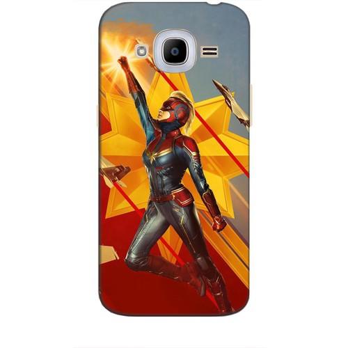 Ốp lưng nhựa dẻo dành cho Samsung Galaxy J2 2016 Mini Hình Captain Marvel Mẫu 7 - 6726794 , 16747584 , 15_16747584 , 99000 , Op-lung-nhua-deo-danh-cho-Samsung-Galaxy-J2-2016-Mini-Hinh-Captain-Marvel-Mau-7-15_16747584 , sendo.vn , Ốp lưng nhựa dẻo dành cho Samsung Galaxy J2 2016 Mini Hình Captain Marvel Mẫu 7