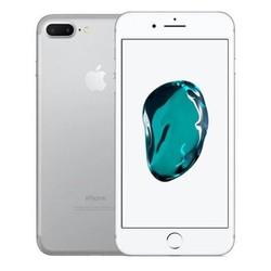 iPhone 7 Plus 128Gb Quốc tế Fullbox Nguyên Seal