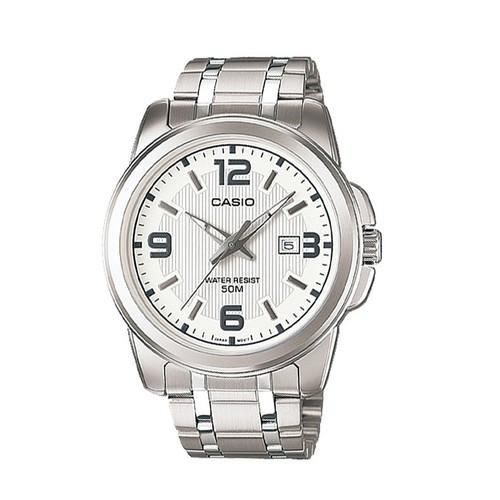 Đồng hồ CASIO nam chính hãng - 6700528 , 16728116 , 15_16728116 , 1222000 , Dong-ho-CASIO-nam-chinh-hang-15_16728116 , sendo.vn , Đồng hồ CASIO nam chính hãng