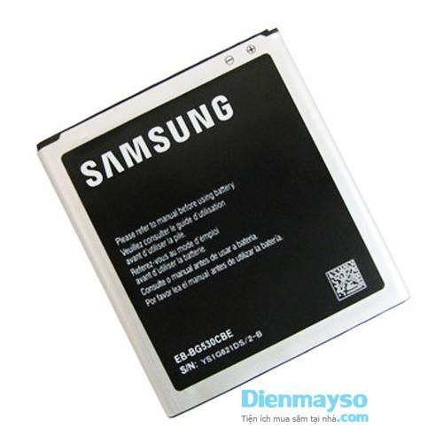Pin Samsung J3