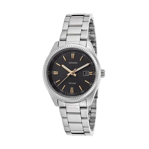 Đồng hồ CASIO nữ chính hãng Đồng hồ nữ CASIO chính hãng - 6710974 , 16736256 , 15_16736256 , 1222000 , Dong-ho-CASIO-nu-chinh-hang-Dong-ho-nu-CASIO-chinh-hang-15_16736256 , sendo.vn , Đồng hồ CASIO nữ chính hãng Đồng hồ nữ CASIO chính hãng
