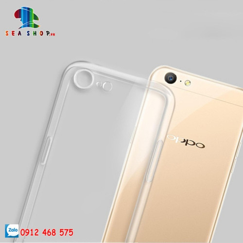 [Tặng cường lực] ốp lưng oppo neo 9s - a39 nhựa dẻo trong suốt   case oppo neo 9s a39 silicon - 13489541 , 21750472 , 15_21750472 , 29000 , Tang-cuong-luc-op-lung-oppo-neo-9s-a39-nhua-deo-trong-suot-case-oppo-neo-9s-a39-silicon-15_21750472 , sendo.vn , [Tặng cường lực] ốp lưng oppo neo 9s - a39 nhựa dẻo trong suốt   case oppo neo 9s a39 silicon