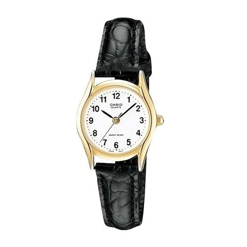 Đồng hồ CASIO nữ chính hãng Đồng hồ nữ CASIO chính hãng - 6708861 , 16734473 , 15_16734473 , 823000 , Dong-ho-CASIO-nu-chinh-hang-Dong-ho-nu-CASIO-chinh-hang-15_16734473 , sendo.vn , Đồng hồ CASIO nữ chính hãng Đồng hồ nữ CASIO chính hãng
