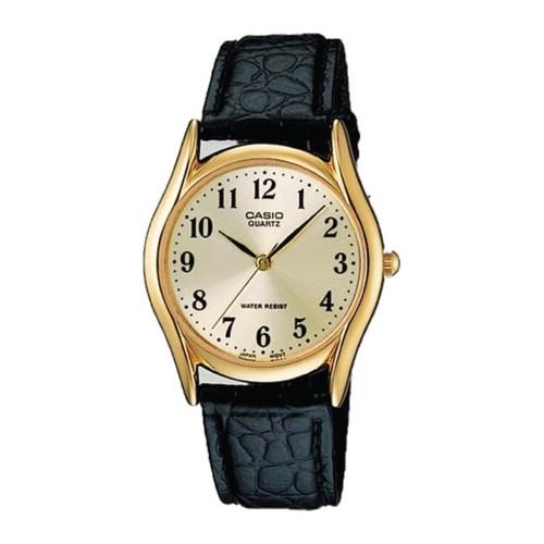 Đồng hồ CASIO nữ chính hãng Đồng hồ nữ CASIO chính hãng - 6708866 , 16734479 , 15_16734479 , 823000 , Dong-ho-CASIO-nu-chinh-hang-Dong-ho-nu-CASIO-chinh-hang-15_16734479 , sendo.vn , Đồng hồ CASIO nữ chính hãng Đồng hồ nữ CASIO chính hãng