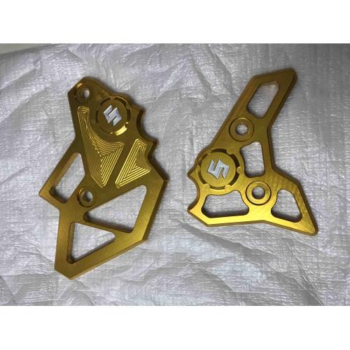 cặp nẹp sườn màu vàng suzuki satria fi- raider fi mẫu mới - 4755776 , 16729928 , 15_16729928 , 650000 , cap-nep-suon-mau-vang-suzuki-satria-fi-raider-fi-mau-moi-15_16729928 , sendo.vn , cặp nẹp sườn màu vàng suzuki satria fi- raider fi mẫu mới