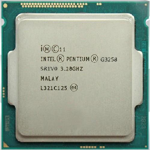 CPU G3250 - 6701266 , 16728713 , 15_16728713 , 950000 , CPU-G3250-15_16728713 , sendo.vn , CPU G3250