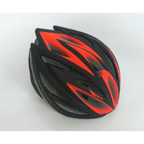 nón bảo hiểm xe đạp