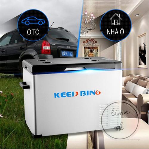 Tủ lạnh mini dành cho ô tô|Tủ lạnh xe hơi 25L|Tủ lạnh mini|Tủ lạnh ô tô - 6700618 , 16728241 , 15_16728241 , 5550000 , Tu-lanh-mini-danh-cho-o-toTu-lanh-xe-hoi-25LTu-lanh-miniTu-lanh-o-to-15_16728241 , sendo.vn , Tủ lạnh mini dành cho ô tô|Tủ lạnh xe hơi 25L|Tủ lạnh mini|Tủ lạnh ô tô