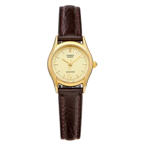 Đồng hồ CASIO nữ chính hãng Đồng hồ nữ CASIO chính hãng - 6708869 , 16734485 , 15_16734485 , 823000 , Dong-ho-CASIO-nu-chinh-hang-Dong-ho-nu-CASIO-chinh-hang-15_16734485 , sendo.vn , Đồng hồ CASIO nữ chính hãng Đồng hồ nữ CASIO chính hãng