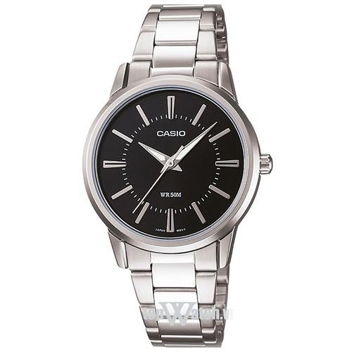 Đồng hồ CASIO nữ chính hãng Đồng hồ nữ CASIO chính hãng - 6711337 , 16736466 , 15_16736466 , 1128000 , Dong-ho-CASIO-nu-chinh-hang-Dong-ho-nu-CASIO-chinh-hang-15_16736466 , sendo.vn , Đồng hồ CASIO nữ chính hãng Đồng hồ nữ CASIO chính hãng