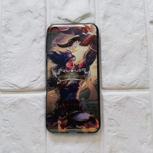 Ốp lưng Samsung M20