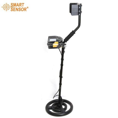 Máy dò kim loại smart sensor ar924