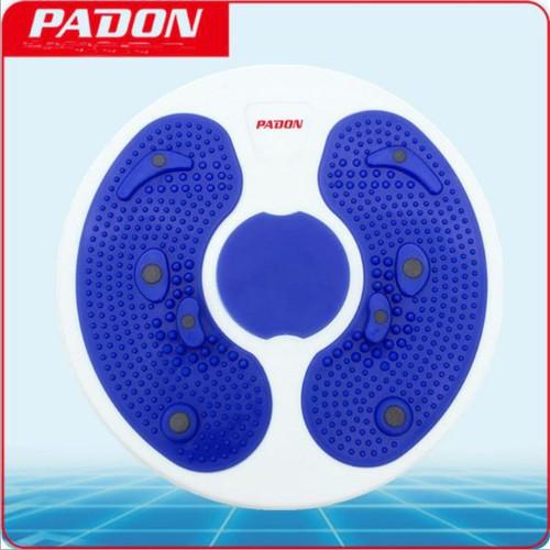 Đĩa xoay eo tập thể dục - đĩa xoay lắc giảm vòng eo có điểm massage ch - 6704385 , 16731354 , 15_16731354 , 149000 , Dia-xoay-eo-tap-the-duc-dia-xoay-lac-giam-vong-eo-co-diem-massage-ch-15_16731354 , sendo.vn , Đĩa xoay eo tập thể dục - đĩa xoay lắc giảm vòng eo có điểm massage ch