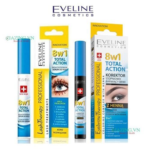 Huyết thanh dưỡng mi Eveline 8in1 Nga - 6721230 , 16743329 , 15_16743329 , 283000 , Huyet-thanh-duong-mi-Eveline-8in1-Nga-15_16743329 , sendo.vn , Huyết thanh dưỡng mi Eveline 8in1 Nga
