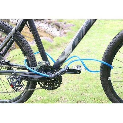 Khóa dây cho xe đạp- Khóa đây cao cấp-Khóa dây chống trộm-Khóa dây cho xe máy - 6709354 , 16734982 , 15_16734982 , 180000 , Khoa-day-cho-xe-dap-Khoa-day-cao-cap-Khoa-day-chong-trom-Khoa-day-cho-xe-may-15_16734982 , sendo.vn , Khóa dây cho xe đạp- Khóa đây cao cấp-Khóa dây chống trộm-Khóa dây cho xe máy