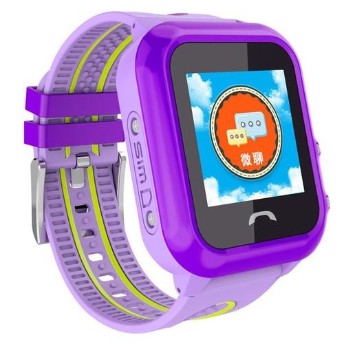Đồng hồ định vị GPS - LBS Df27 - 6713494 , 16738252 , 15_16738252 , 611000 , Dong-ho-dinh-vi-GPS-LBS-Df27-15_16738252 , sendo.vn , Đồng hồ định vị GPS - LBS Df27