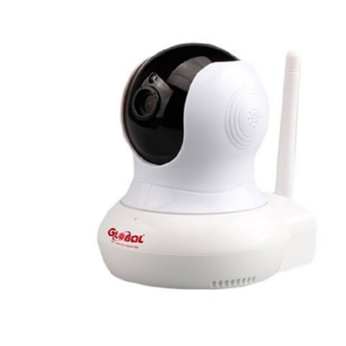 camera wifi IP  360 Độ Global HD 720P  siêu nét - 6726312 , 16746999 , 15_16746999 , 650000 , camera-wifi-IP-360-Do-Global-HD-720P-sieu-net-15_16746999 , sendo.vn , camera wifi IP  360 Độ Global HD 720P  siêu nét