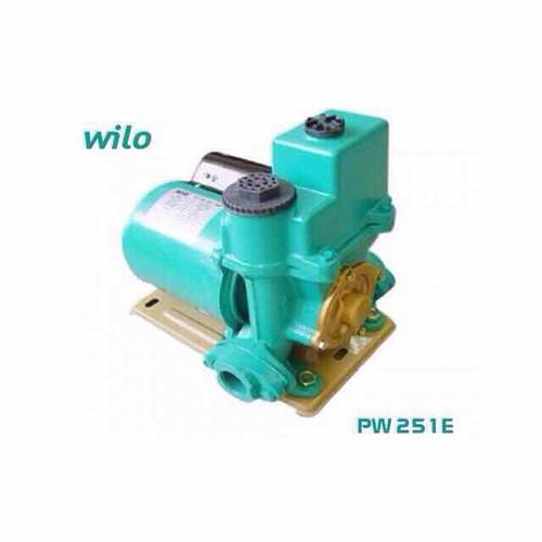 máy bơm nươc WiLO PW-251E