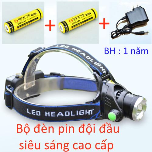đèn pin siêu sáng - đèn pin siêu sáng - đèn pin siêu sáng