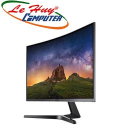 Màn hình máy tính - LCD Samsung LC27JG50QQEXXV 27inch WQHD 4ms 144Hz VA - Hàng Chính Hãng - Samsung LC27JG50QQEXXV