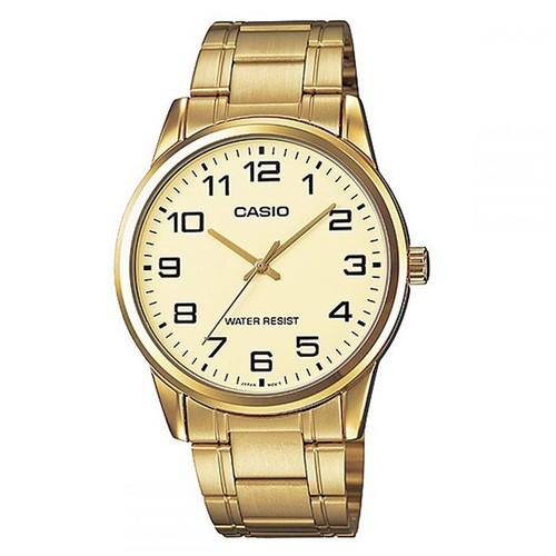 Đồng hồ CASIO nữ chính hãng - 4582340 , 16740032 , 15_16740032 , 1034000 , Dong-ho-CASIO-nu-chinh-hang-15_16740032 , sendo.vn , Đồng hồ CASIO nữ chính hãng
