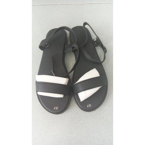 Sandal Sister loại 1