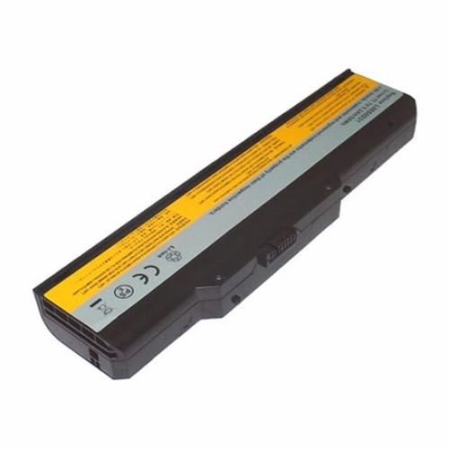 Pin Laptop cho máy Lenovo.3000 G410 G400 - 11091147 , 16730467 , 15_16730467 , 290000 , Pin-Laptop-cho-may-Lenovo.3000-G410-G400-15_16730467 , sendo.vn , Pin Laptop cho máy Lenovo.3000 G410 G400