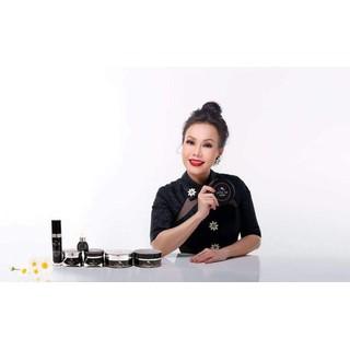 Kem Chống Nắng SPF 50 Hương Thị - HT 004 2