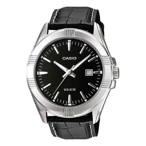 Đồng hồ CASIO nam chính hãng - 6700094 , 16727889 , 15_16727889 , 1128000 , Dong-ho-CASIO-nam-chinh-hang-15_16727889 , sendo.vn , Đồng hồ CASIO nam chính hãng