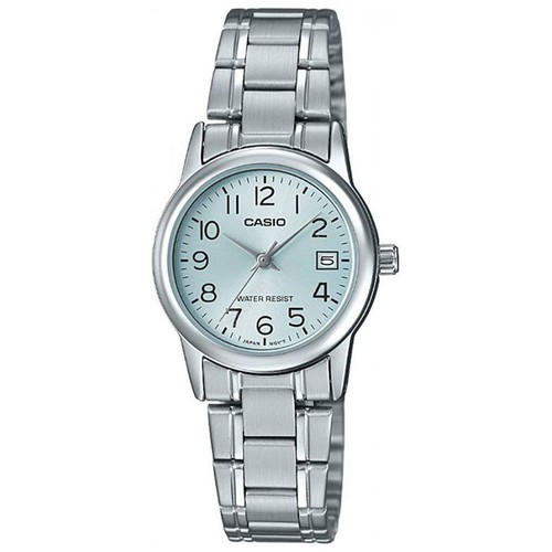 Đồng hồ CASIO nữ chính hãng - 4582475 , 16740193 , 15_16740193 , 823000 , Dong-ho-CASIO-nu-chinh-hang-15_16740193 , sendo.vn , Đồng hồ CASIO nữ chính hãng