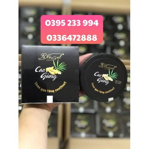 CAO GỪNG TAN MỠ THÁI LAN - 4586211 , 16764601 , 15_16764601 , 180000 , CAO-GUNG-TAN-MO-THAI-LAN-15_16764601 , sendo.vn , CAO GỪNG TAN MỠ THÁI LAN