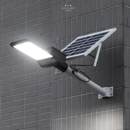 Đèn led năng lượng mặt trời 50w