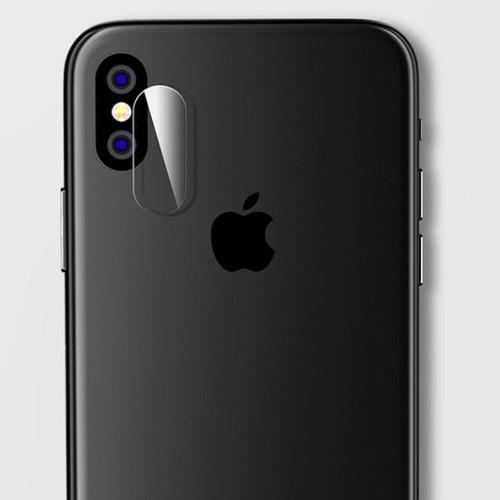 cường lực camera iphone X