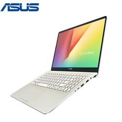 Asus Vivobook A512DA EJ406T|AMD Ryzen™ 5 3500U _8GB _512GB SSD PCIe|AMD Radeon™ Vega 8 _Win 10 _Full HD _Finger _màu vàng - A512DA EJ406T
