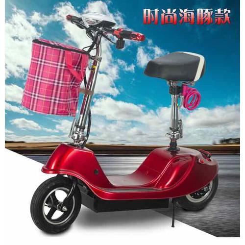 Xe đạp điện mini giá rẻ - 6731156 , 16750942 , 15_16750942 , 3800000 , Xe-dap-dien-mini-gia-re-15_16750942 , sendo.vn , Xe đạp điện mini giá rẻ